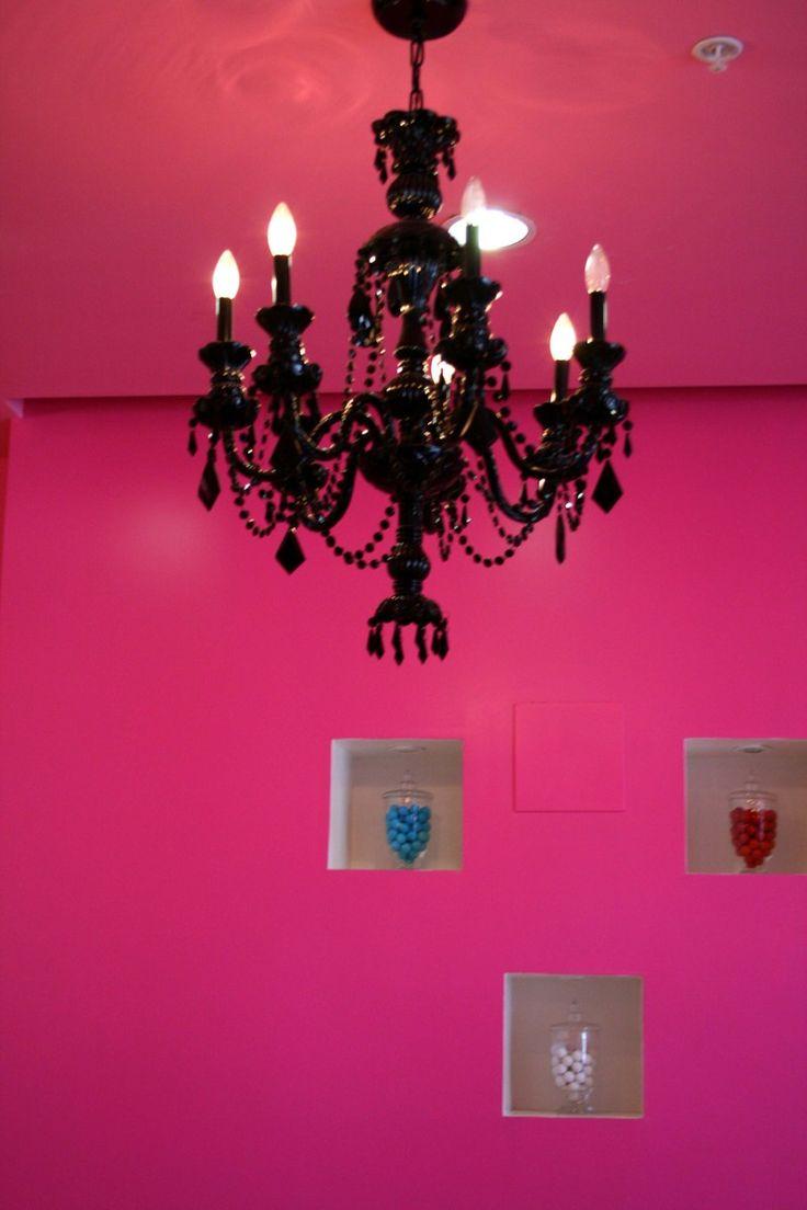 Best 25 black chandelier ideas on pinterest vintage chandelier black chandelier arubaitofo Images