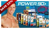 You can't beat this deal for under $40! www.teambeachbody.com/Hester1