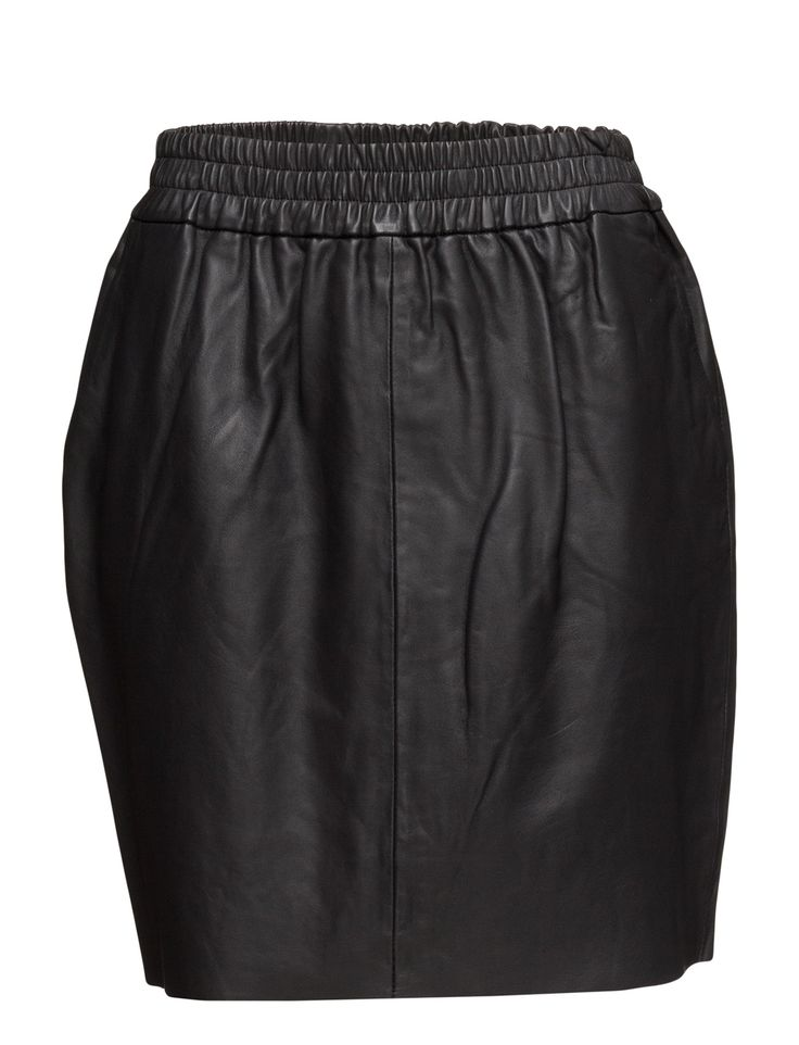 DAY - Day Charu Elastic waistband Cool Excellent quality and fit