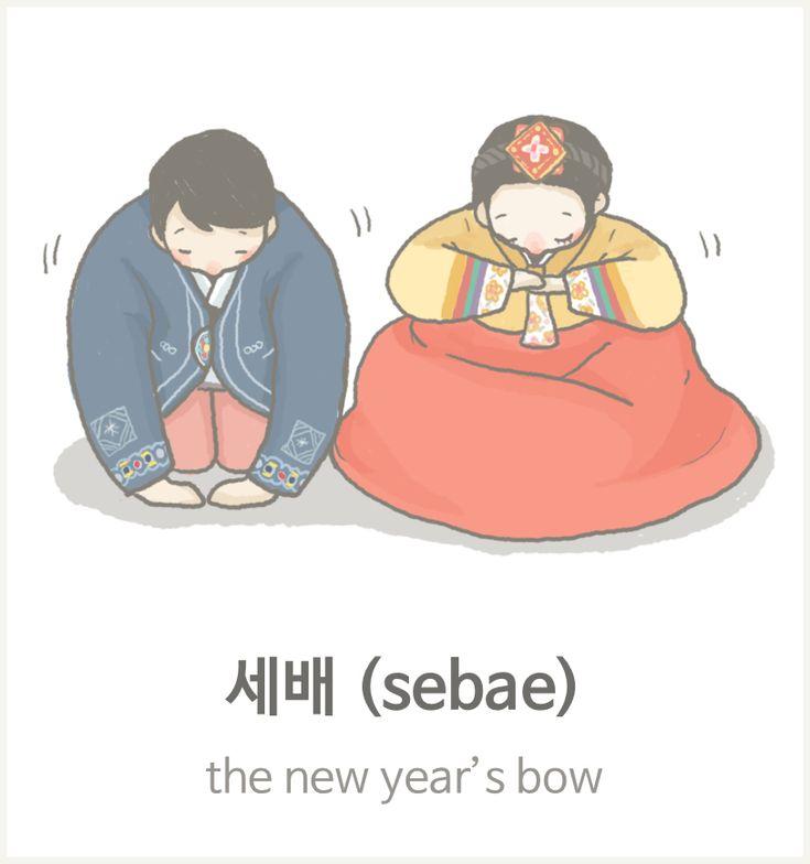 11 besten Lunar new year Bilder auf Pinterest | Neujahr, Asien und ...