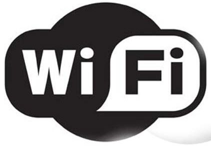All locations of the Ventura County Library have wireless access! [Except the Museum of Ventura County - Research Library]