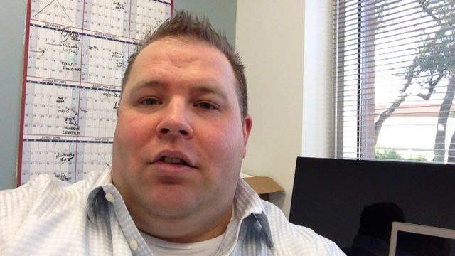 http://www.WeCloseNotes.com  Scott Carson starts off 2015 by discussing some of the things that WeCloseNotes.com will be working on and their push for 1000/1000.  To be successful in 2015 you have to out Hustle your competition.