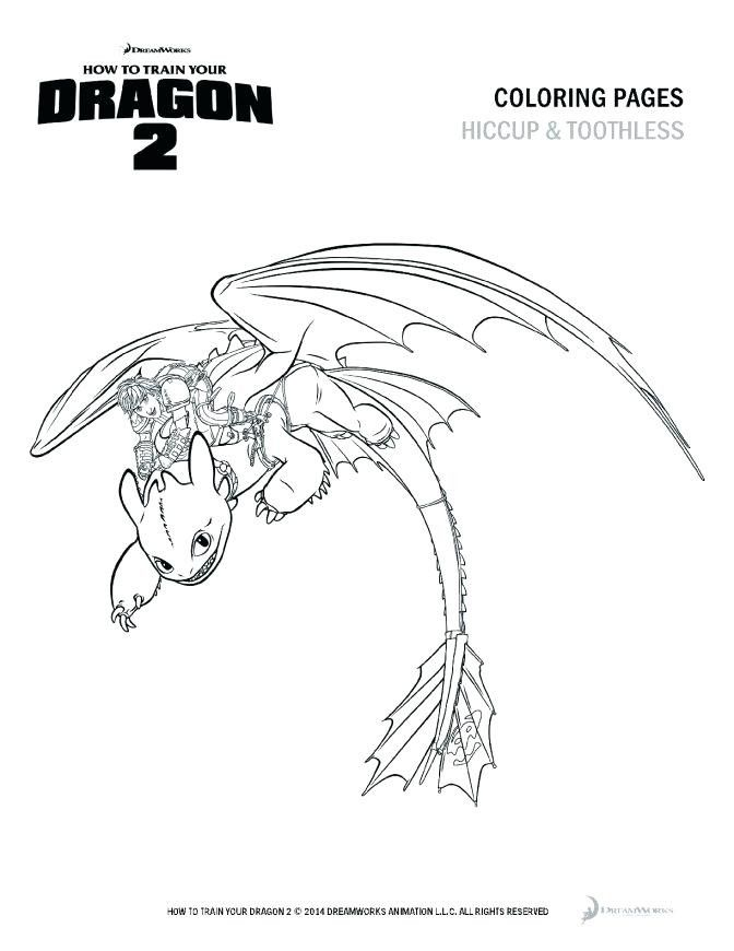 Toothless Dragon Coloring Page Youngandtae Com Dragon Coloring Page How Train Your Dragon How To Train Your Dragon