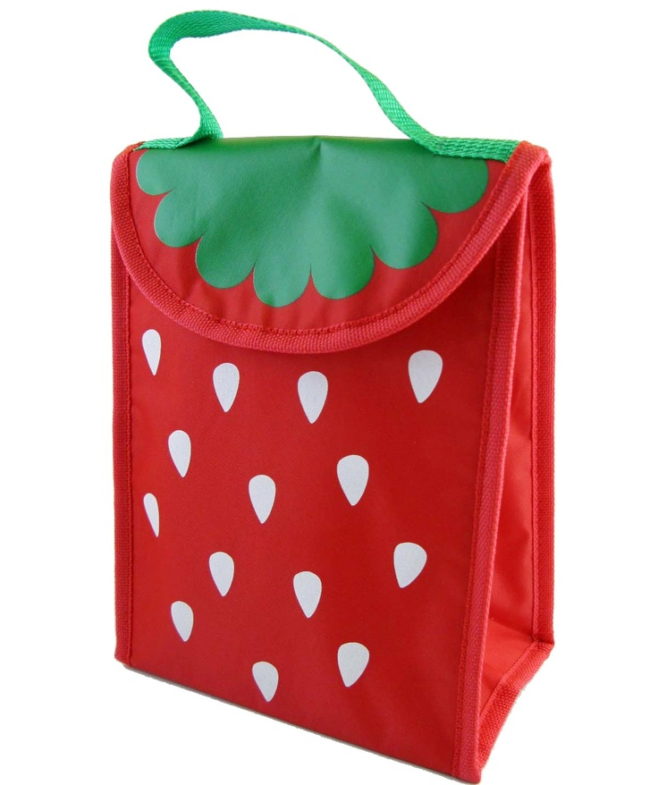 Aug 10, · The size of the strawberry is just nice to fit in the grocery bag, can you manage to push the bag into it? perhaps it is a little cramp but should be able to fit in. Reply/5(28).