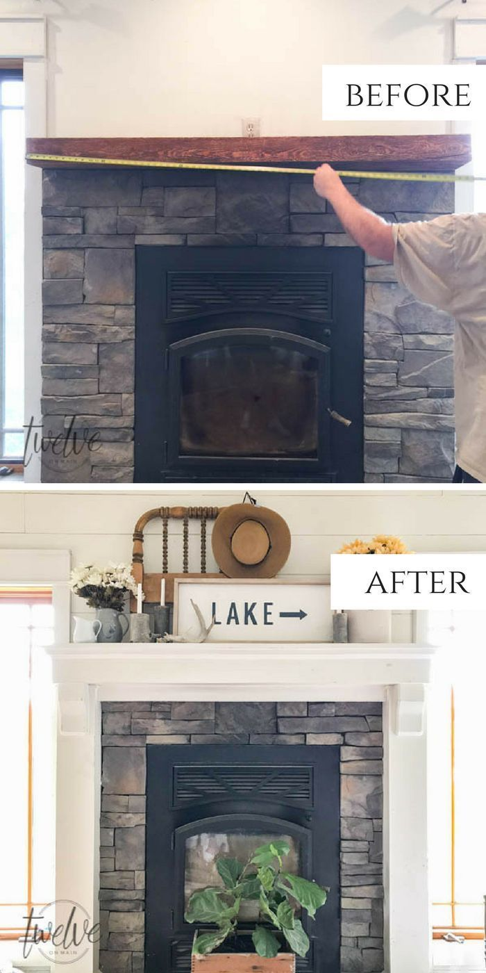 Good Absolutely Free Rustic Stone Fireplace Thoughts Airborne Debris Plus Dirt Might Have To Go Stacked Stone Fireplaces Stone Fireplace Rustic Stone Fireplace