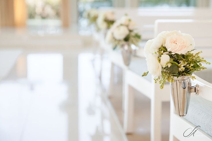 white+white weddings and events Real-Wedding-Brisbane-Gold-Coast-white-white-weddings-events
