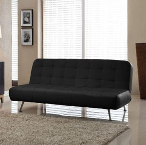 1000 images about Inexpensive Convertible Sofa Beds Under Modern Futons on Pinterest