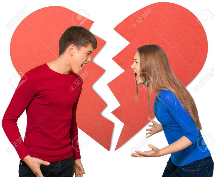 Volere aver narcisisticamente ragione è una dinamica che può impedire alle coppie di trovare una soluzione ai loro problemi di relazione. Psicologo a Torino
