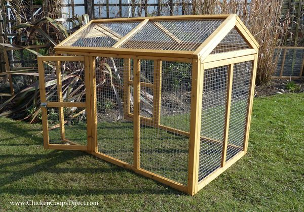 Chicken Runs For Sale Chicken Coops Direct | My Wallpaper