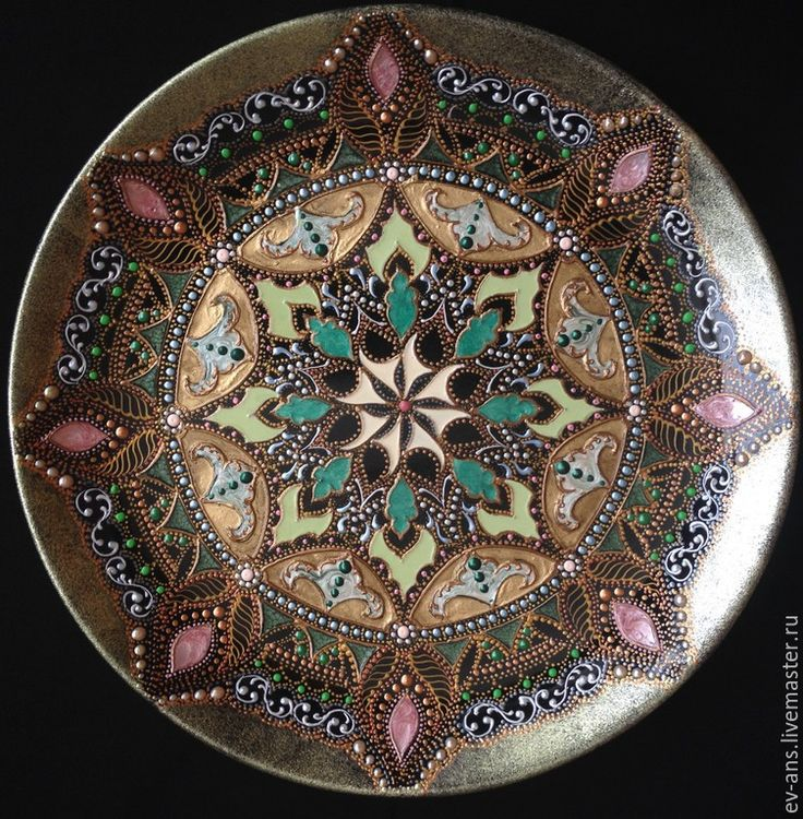 cab91eae55eee65eeb6fe2a7e1p8--posuda-tarelka-dekorativnaya-persian-fairy.jpg 753×768 pixels