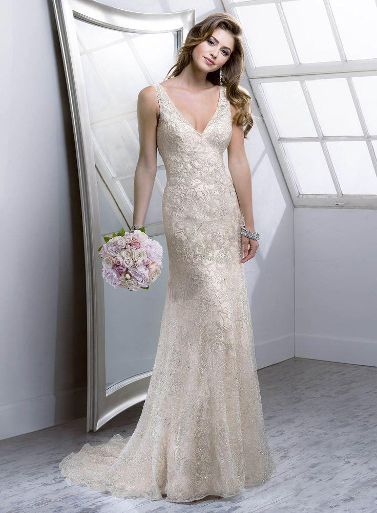 Maggie Sottero Wedding Dresses | Event Ideas