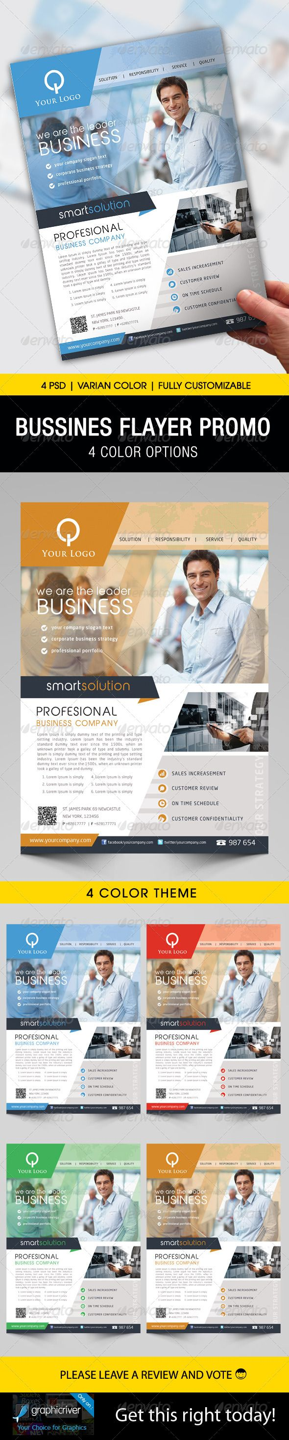 best images about postcard design business business flyer template marketing flyer designbusiness