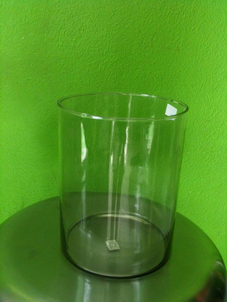 17 best images about bases de vidrio soplado on pinterest - Precio del vidrio ...