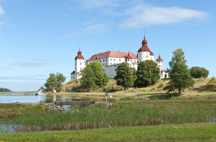 Lake Vänern