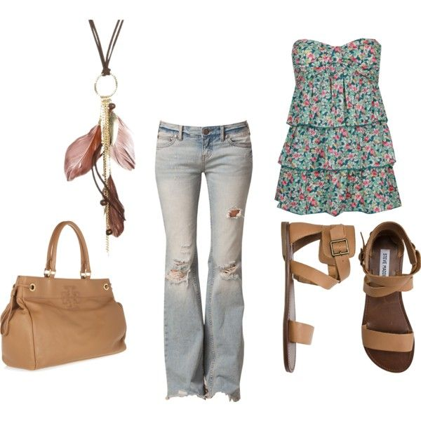 Summer night outSummer Outfit, Summer Night