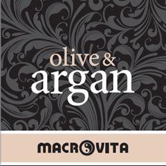 MACROVITA NEW Olive & Argan Oil Hand Cream Anti-Spot 100ml | 3.38Fl. Oz. | eBay