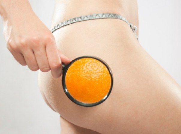 Six Things You Can Do To Stop Cellulite? http://vladn.insanejournal.com/22017.html