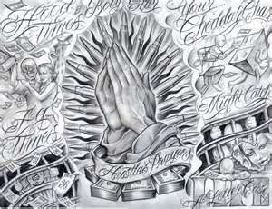 Boog Tattoo Drawings Free  Choosing The Right For You