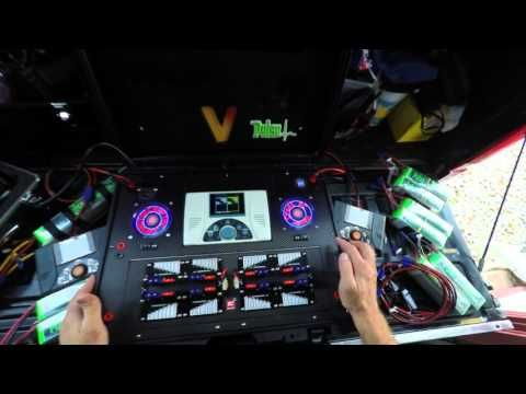 RC2 Charge Case Youtube - YouTube