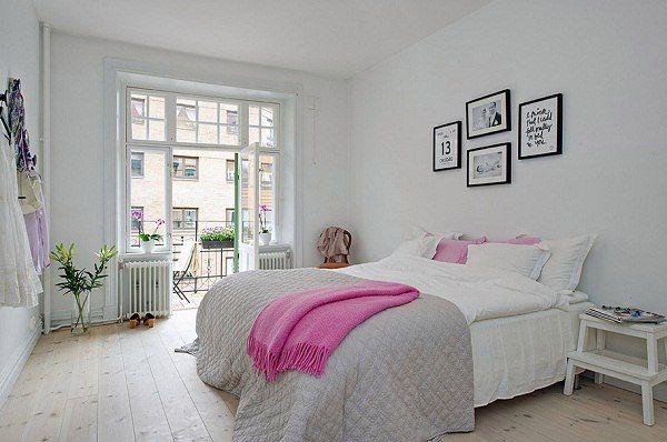 Шведский стиль - это своеобразный оазис в суете городской жизни. Такие интерьеры комфортны и лаконичны. Для них характерны светлые тона, которые способны визуально расширить пространство и положительно влияют на человека. Интерьеры в этом стиле просты в оформлении, зачастую обставлены деревянной мебелью. В декоре используют множество разнообразных диванных подушек, цветные покрывала, стены украшают картинами, на пол ставят большие расписные вазы. Несмотря на всю простоту шведского стиля, он…