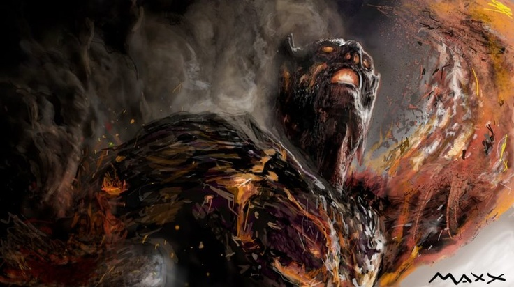 Wrath Of The Titans Monsters 52 best images about T...