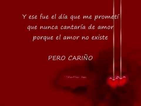 .Glee  letra - The only exception - subtitulado al español