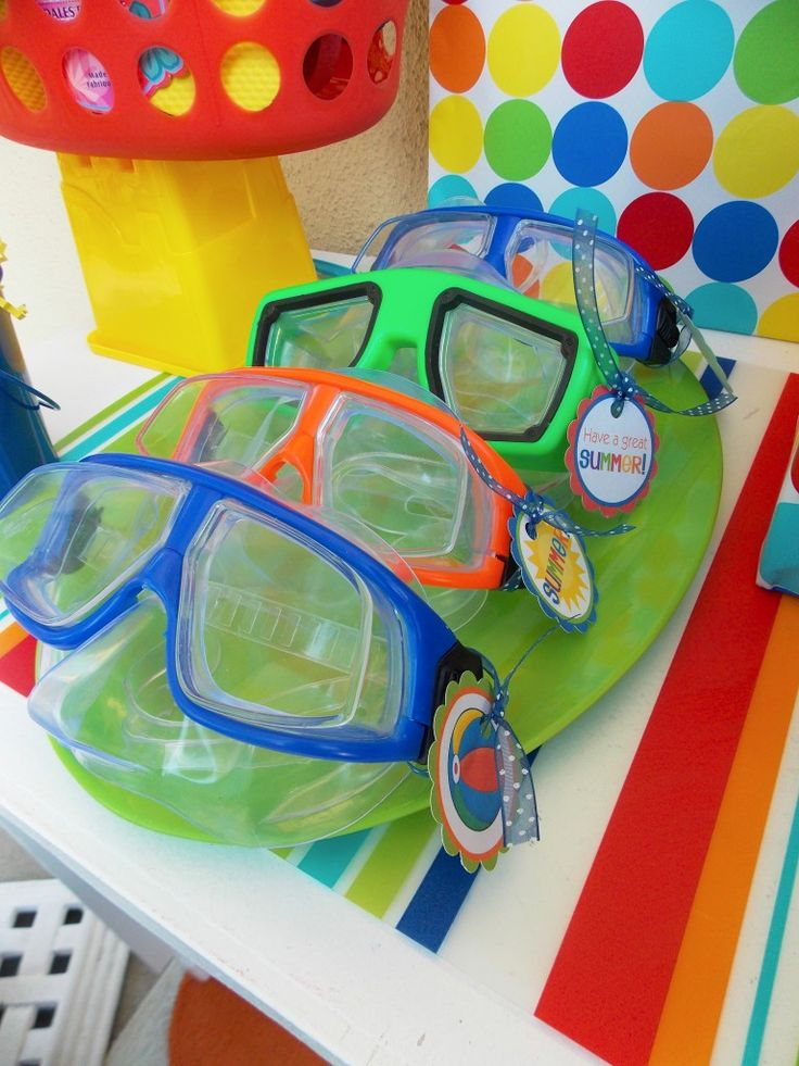 Pool Party Ideas For Kids kids pool party singapore youtube Party Favors For Kids Pool Party