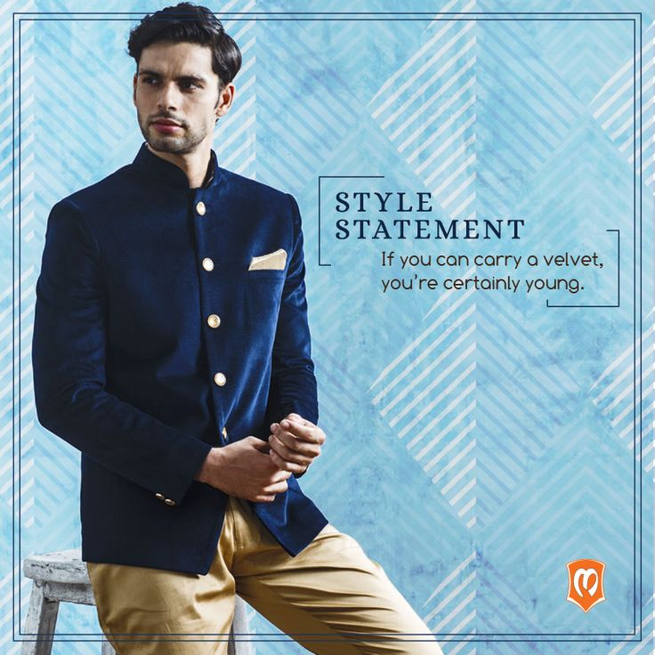 To buy -  the New Wedding Collection. Showcasing at over 400 stores nationwide, across 160 cities in 5 countries.