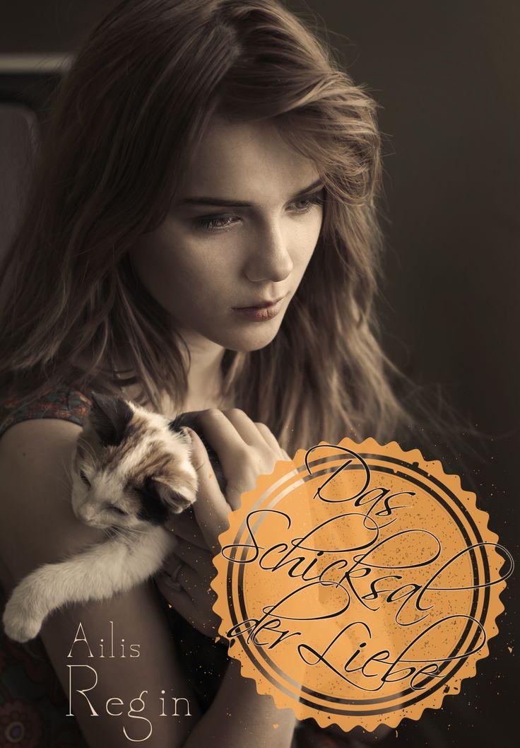 Elena ist ein lebensfrohes Mädchen, doch das Leben meint es nicht gut mit ihr.Erst wird ihre Liebe nicht erwidert, dann macht ihr die Eifersucht das Leben zur Hölle. Ihre erste Liebe taucht wieder auf und das Chaos scheint perfekt.Doch ein Unglück nach dem anderen geschieht und nur durch gute Freunde hält sie durch. Doch als ihr auch noch die in den Rücken fallen, scheint alles verloren.