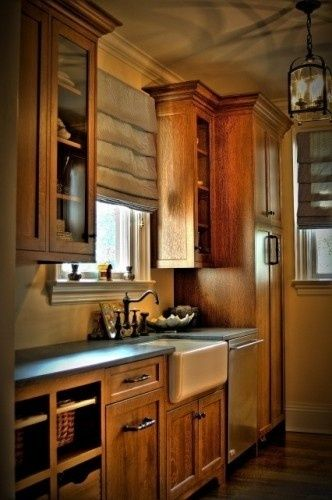 Mission Style Kitchen Cabinets Quarter Sawn Oak 23 best quarter sawn oak images on pinterest | craftsman style