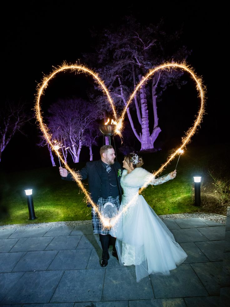 Love was in the air at Meldrum House at the wedding of Melissa and Chris. aberdeenweddingphotographyatmeldrumhousehotel #aberdeenweddingphotographeratmeldrumhousehotel #aberdeenweddingphotographersatmeldrumhousehotel #weddingatmeldrumhousehotel #scottishweddingphotographeratmeldrumhousehotel #meldrumhousehotel #aberdeenshireweddingphotographyatmeldrumhousehotel