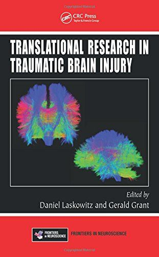 traumatic brain injury research paper The latest medical research for traumatic brain injury includes quantative magentic resonance, cellular damage, tinnitus imaging, and magnetic resonance spectrocopy.