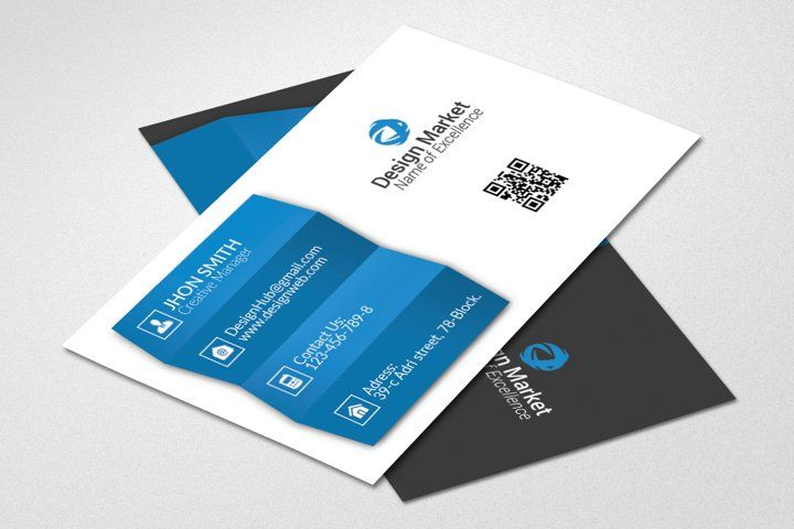 Creative Business Flyers 56922 Business Cards Design Bundles In 2021 Corporate Business Card Business Cards Creative Templates Business Cards Creative