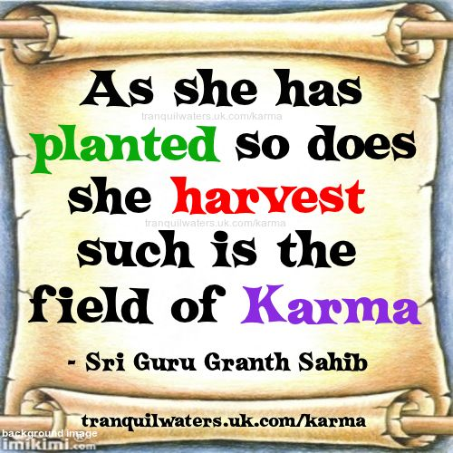 Karma Sayings And Quotes: 344 Best Images About Karma Has No Deadline On Pinterest