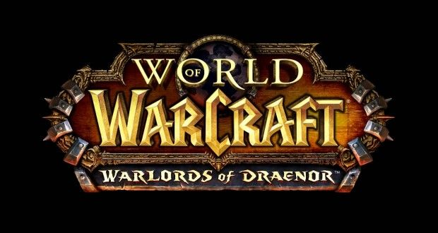 World of Warcraft: Warlords of Draenor system requirements revealed