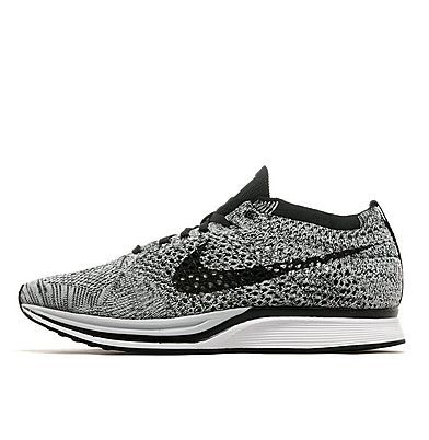 Nike Free Virtuous Fleece Femme Africaine