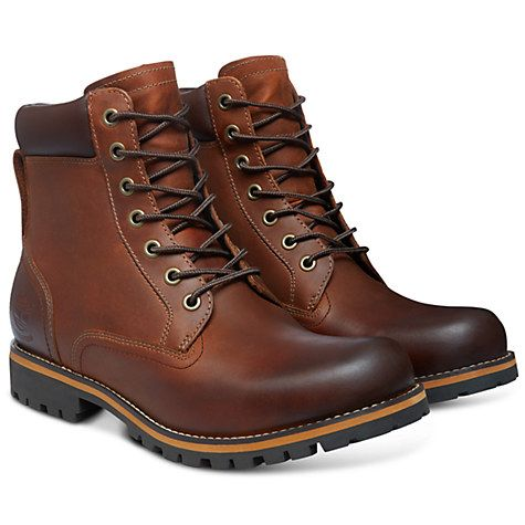 Timberland coupon code september 2018