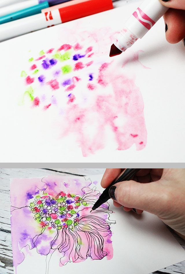 808 Best Images About Elementary Art Lesson Plan Ideas On