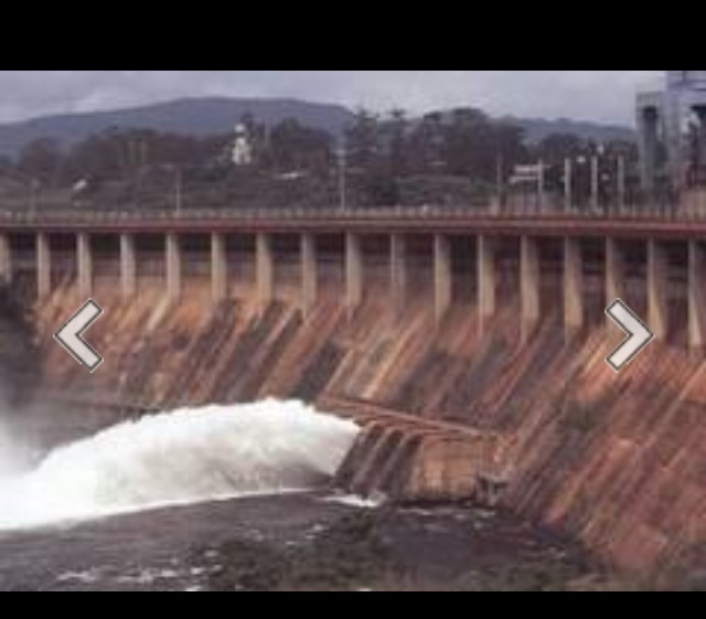 United States withdraws offer of aid for Aswan Dam