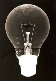Image result for man ray photograms
