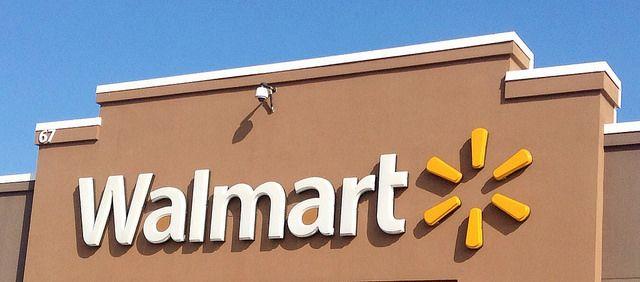 Is Walmart Open on Veterans Day 2016?