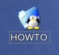 Linux HOWTO. I think that linux could be good on some mobile computers like laptop etc.
