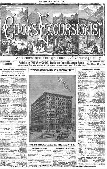 File:1898 Cooks Excursionist.png