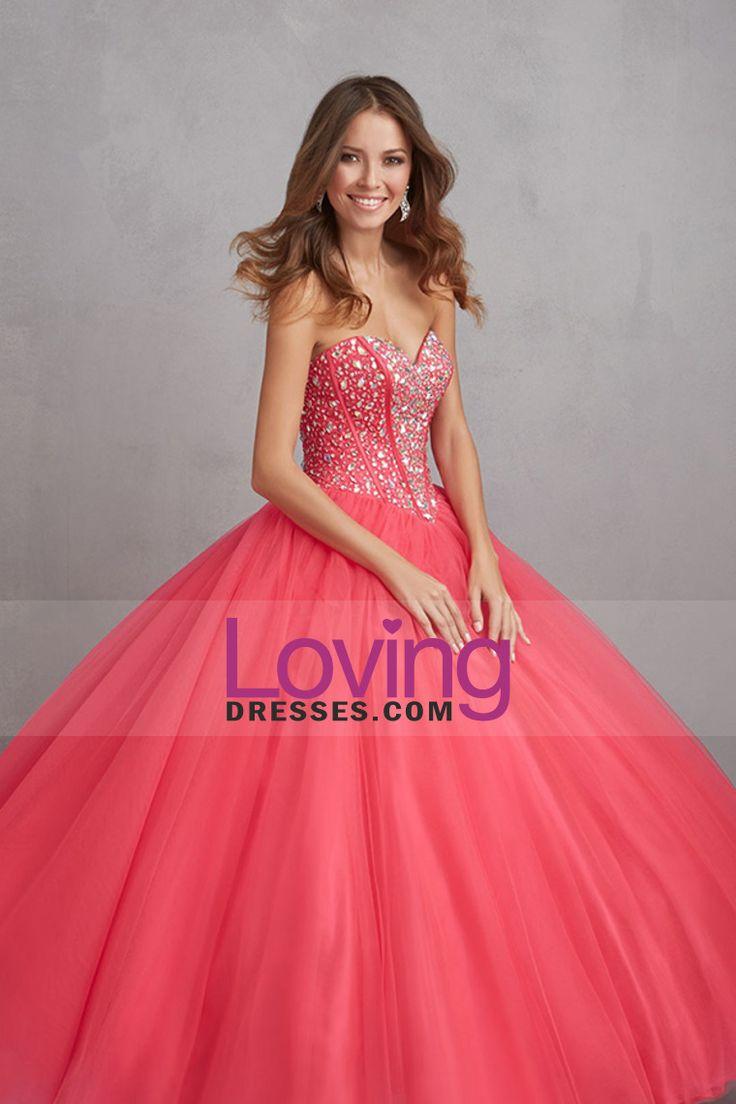 Mejores 2702 imágenes de vestidos femininos en Pinterest | Vestidos ...