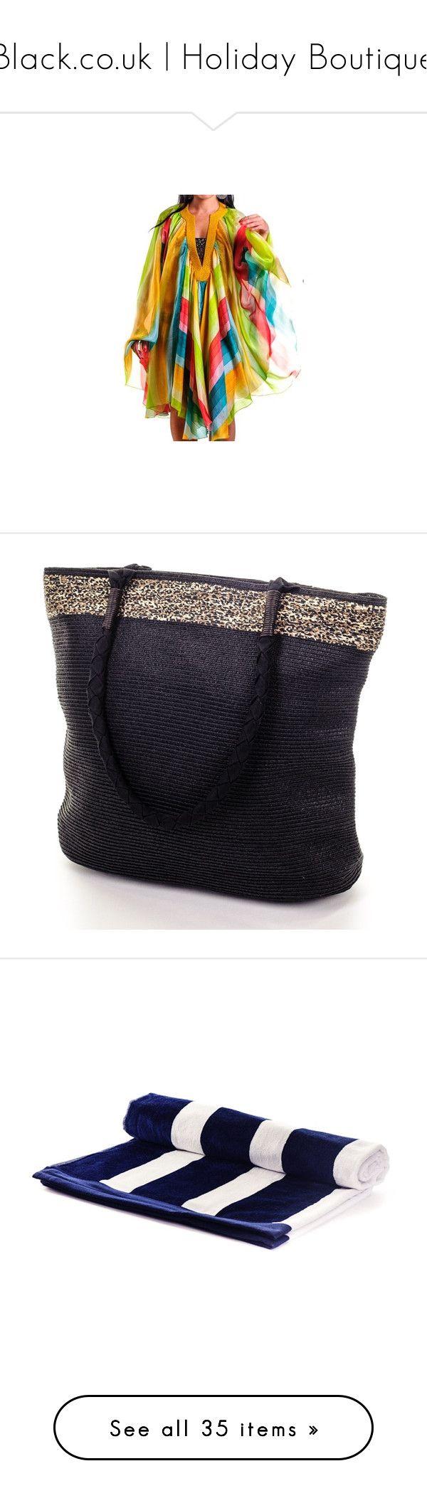 best 25 beach bags uk ideas on pinterest clutch purse clutch