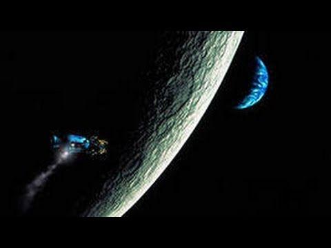 Аполлон 13.  Скрытая история.