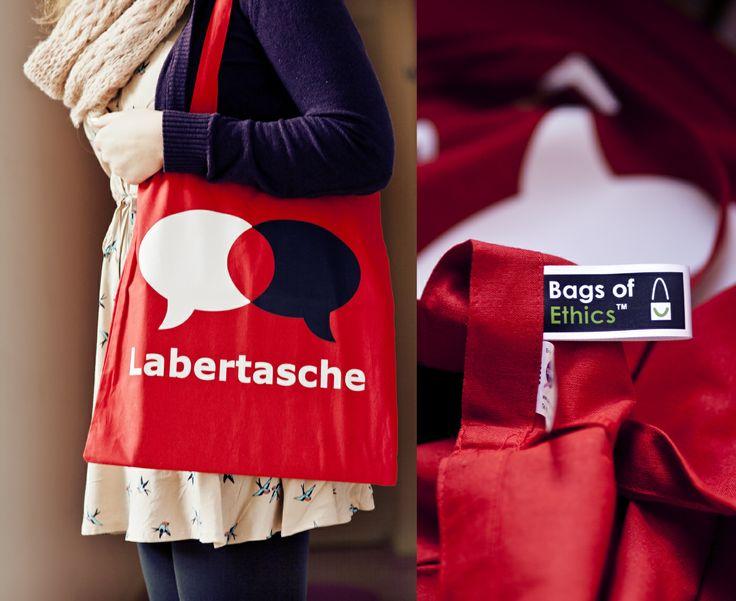 1000+ Ideas About Fh Soziale Arbeit On Pinterest   Website