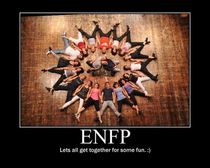 Enfp Funny Images - Reverse Search