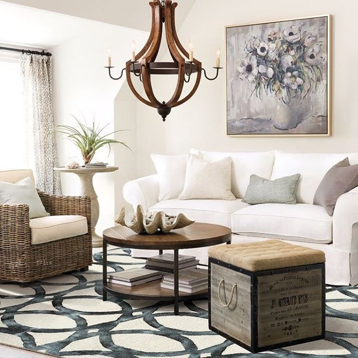 846 Best Images About Living Room On Pinterest