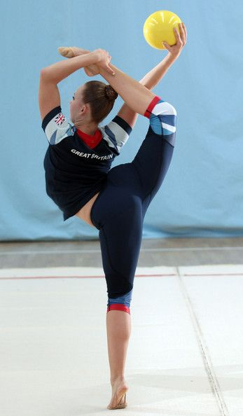 Great+Britain+Rhythmic+Gymnastics+Team+Prepare+mlXVvZGmDfbl